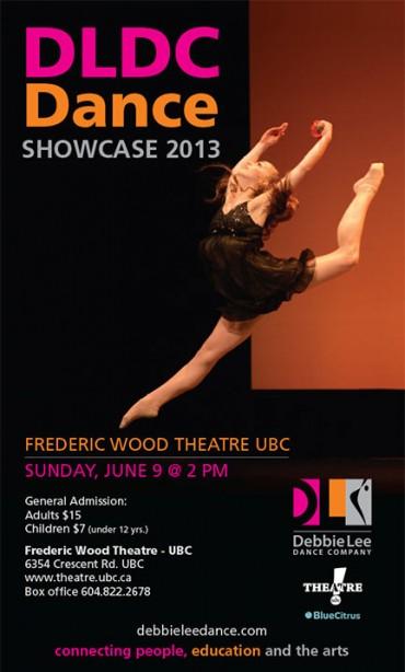 DLD_show2013_2